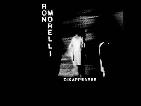 Ron Morelli - Laugh taker