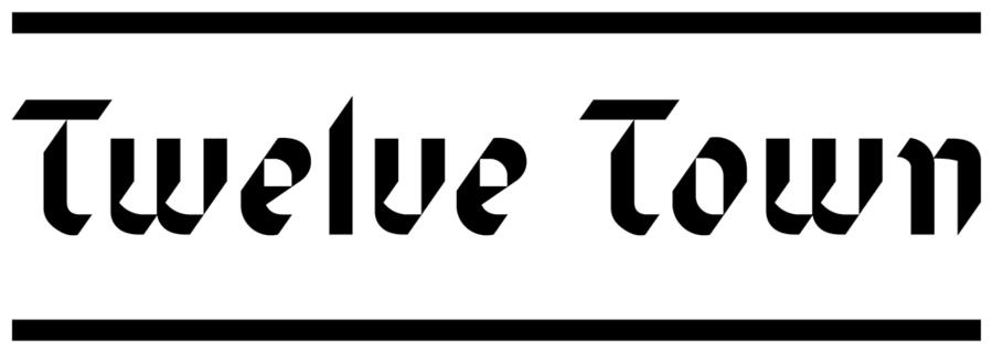 twelvetown_logo.png