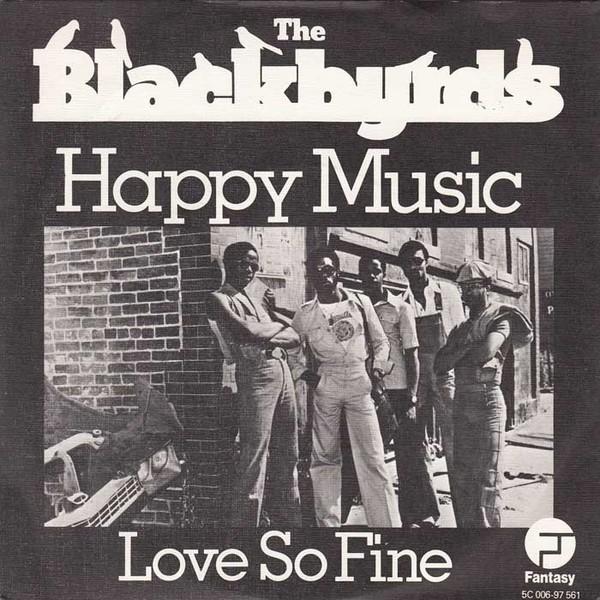 the-blackbyrds-happy-music-fantasy-3.jpg