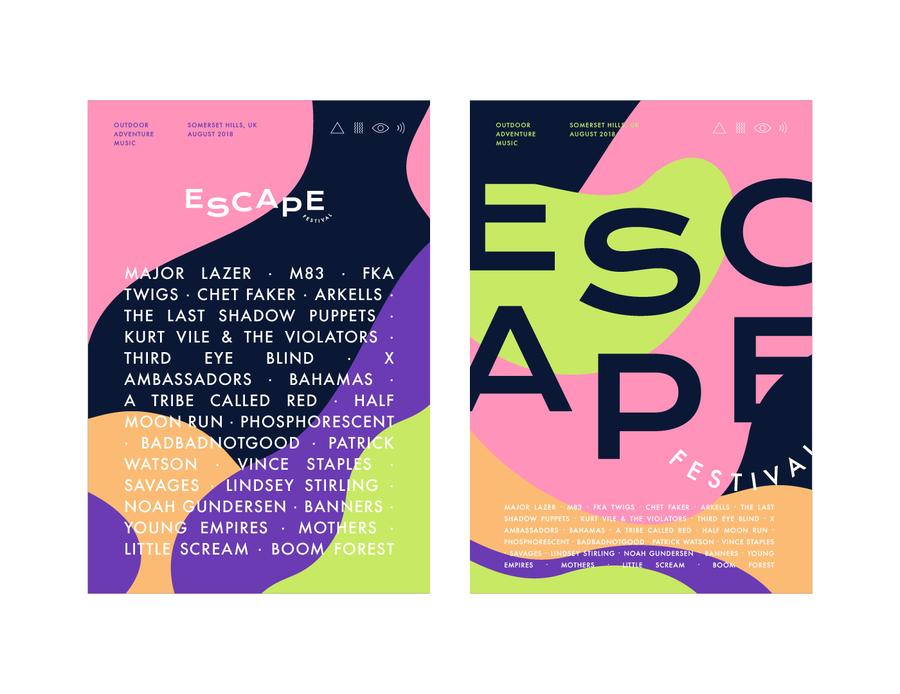 Are na / escape-02-1 jpg