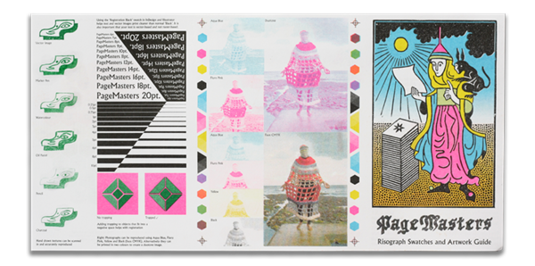 pagemasters-print-studio-graphic-design-itsnicethat-07.png?1533647737