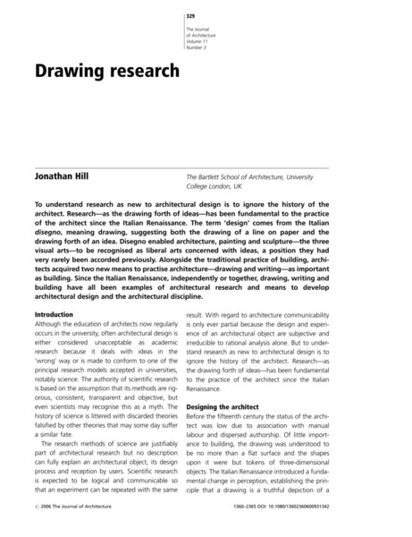 drawing-research.pdf