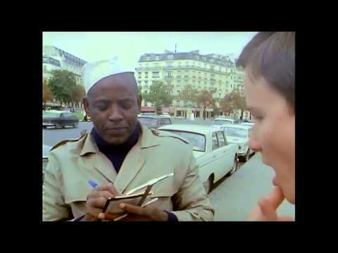 A film by Jean Rouch / An Icarus Films Release http://www.icarusfilms.com/if-rouch By 1969, Jean Rouch had spent more than two decades documenting West Africa as an ethnographer, and in 1961 had co-directed CHRONICLE OF A SUMMER, an anthropological investigation of Parisian life.