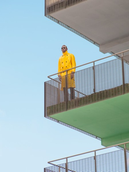 tyler-the-creator-gq-style-fall-2018_06.jpg