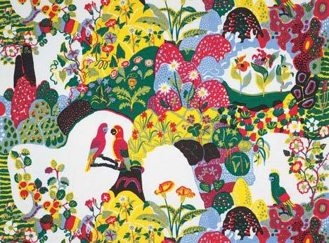himalaya-josef-frank-textile-design.jpg