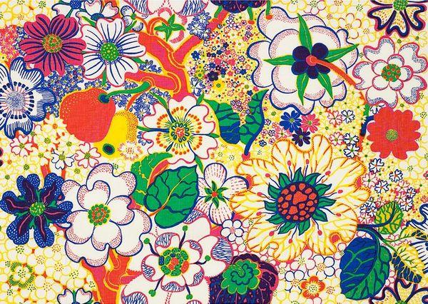 vienna-josef-frank_textile-nippon.jpg