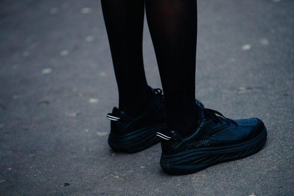 le-21eme-adam-katz-sinding-after-jean-paul-gaultier-paris-haute-couture-fashion-week-fall-winter-2018_aks4288-1500x1000.jpg