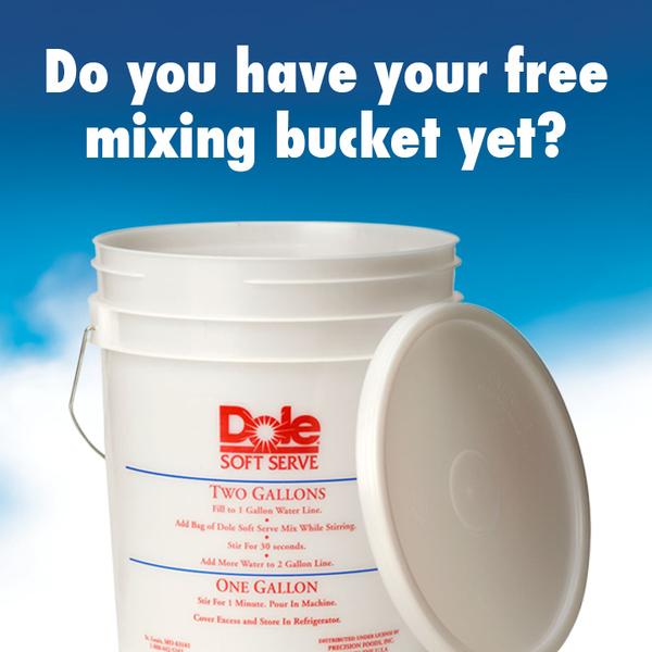 dole-bucket.jpg