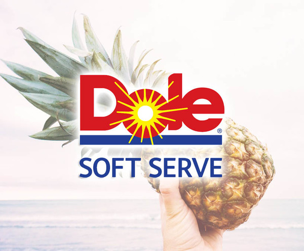 dole-pineapple-soft-serve-mix1.jpg