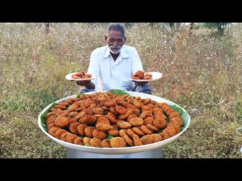 Check our campaign in Patreon page: https://www.patreon.com/grandpakitchen For more details contact : grandpakitchen3@gmail.com facebook : https://www.facebook.com/grandpakitchen/ ---------------------------------------------------------------------------- Mcdonald's chicken Nuggets Recipe   How To Make Easy Simple Chicken Nuggets   Grandpa Kitchen https://youtu.be/Rso-ItJ1W7s Mcdonald's chicken Nuggets Recipe   How To Make Easy Simple Chicken Nuggets   Grandpa Kitchen