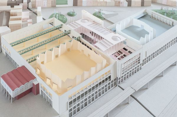 am-.-de-vylder-vinck-taillieu-.-agwa-.-palais-des-expositions-renovation-.-charleroi-11.jpg