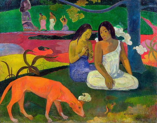 the-red-dog-paul-gauguin-2.jpg