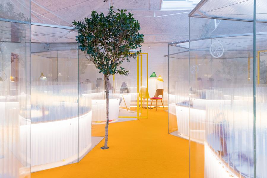 selgascano-second-home-workspace-holland-park-creative-shared-workspace-architecture_dezeen_2364_col_8.jpg