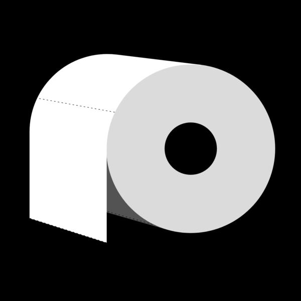 collection of sébastien de ganay, paper toilet .com by rafaël rozendaal, 2006