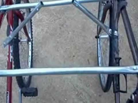 DIY QUADRICYCLE EVEN BETTER!_0002.wmv