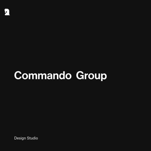 Commando Group