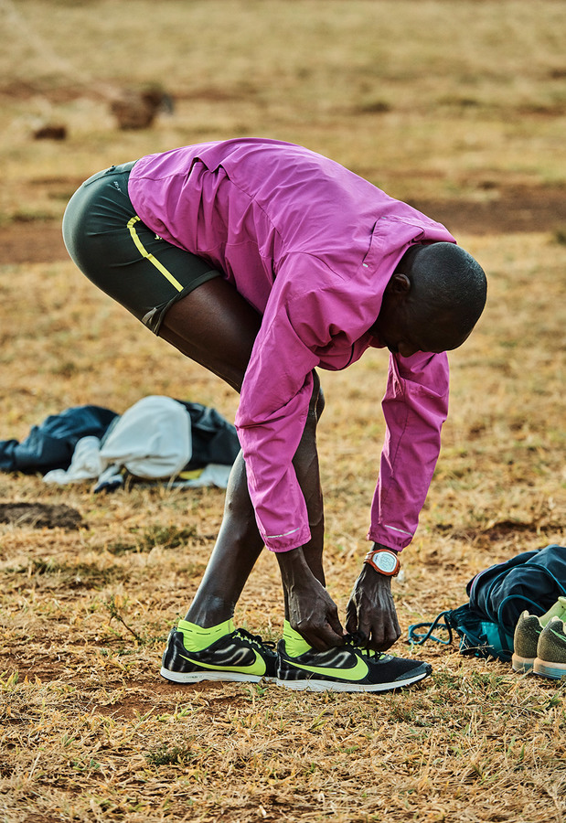 caitoppermann_2017_01_24_wired_nike_kenya_dsc7500.jpg