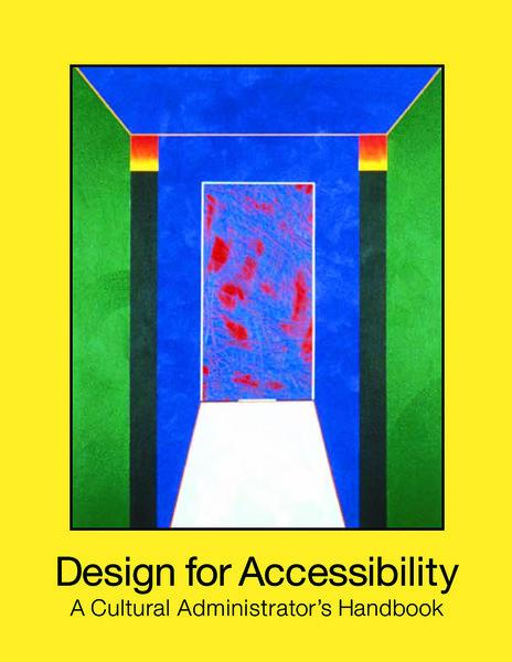 design-for-accessibility.pdf