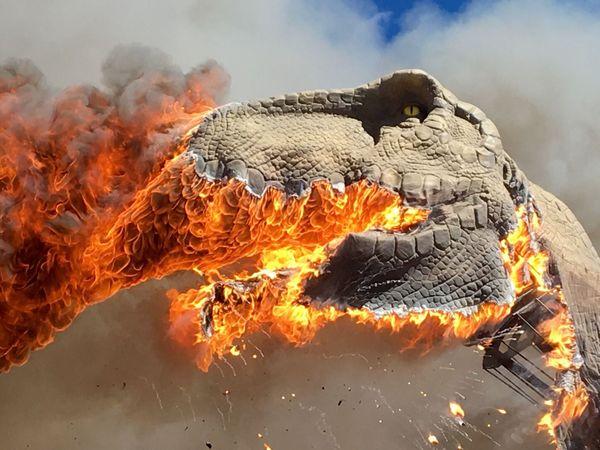 t-rex-fire-1.jpeg