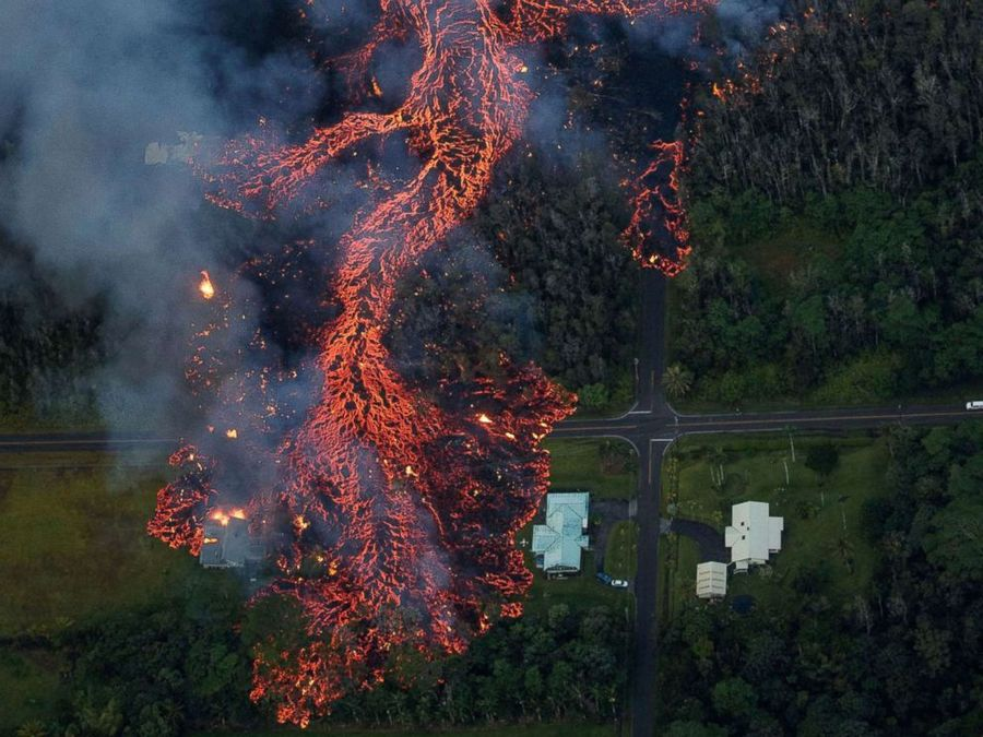 giant-lava-flow-devours-street-parked-car-after-kilauea-volcanos-eruption-on-hawaiis-big-island.jpg