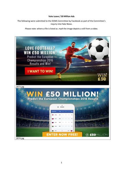 vote-leave-50-million-ads.pdf