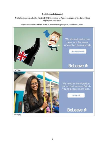 brexit-central-beleave-ads.pdf