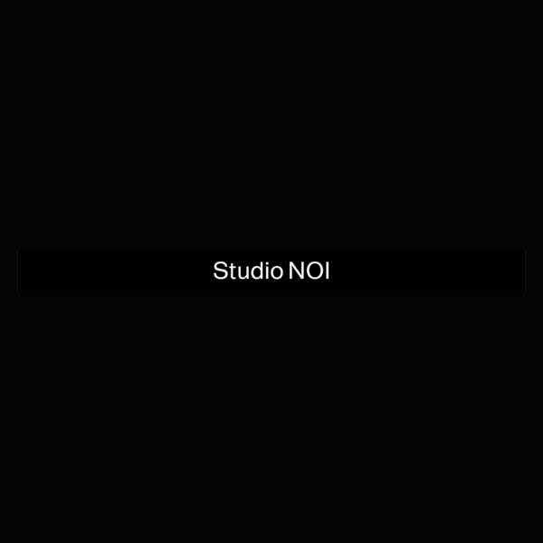 Studio NOI