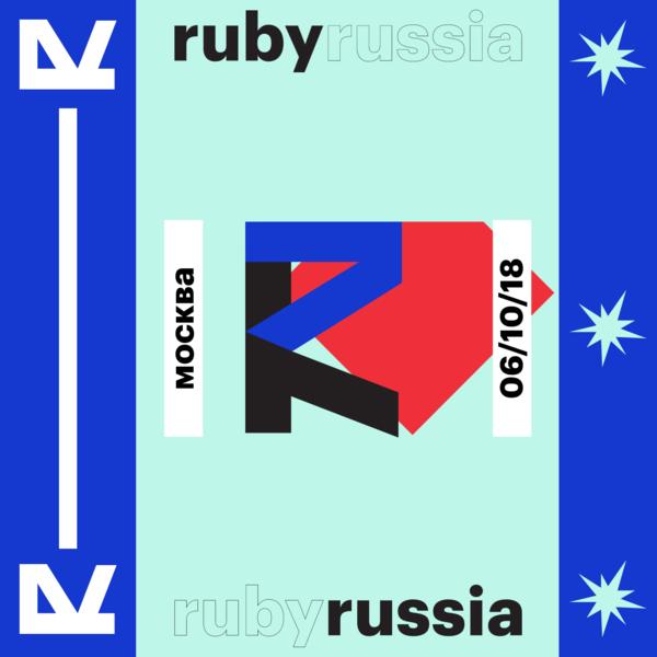 rubyrussia.club