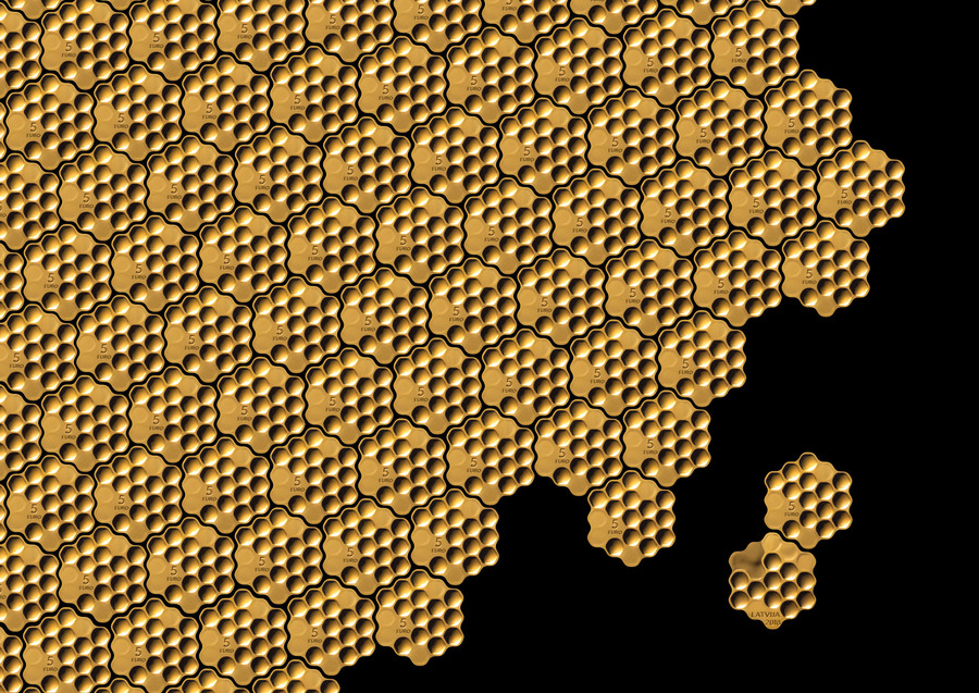 honeycomb-coin-latvia-arthur-analts-design_dezeen_2364_col_7.jpg
