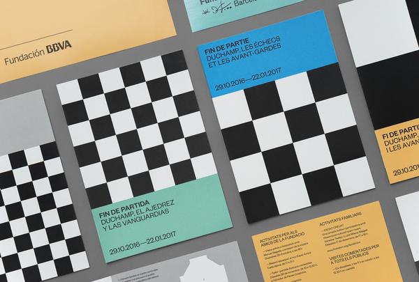 05-endgame-exhibition-fundaci-joan-mir-branding-print-guide-hey-barcelona-spain-bpo.jpg