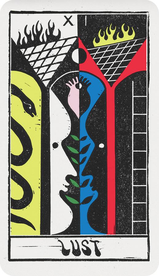 sophyh-tarot-illustration-int-8.jpg