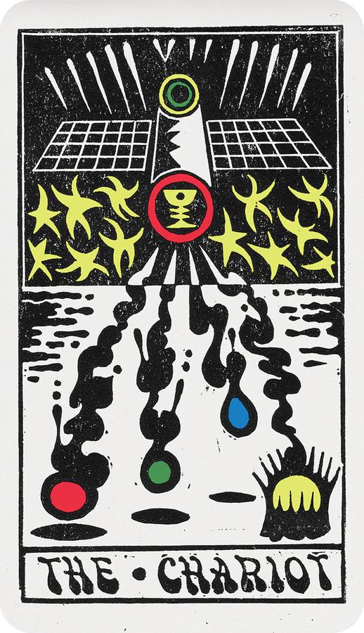 sophyh-tarot-illustration-int-6.jpg