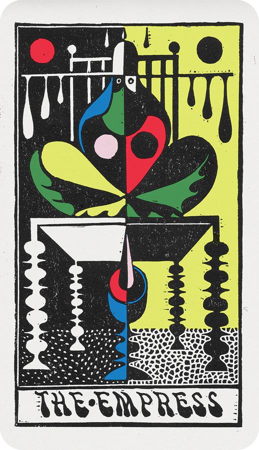 sophyh-tarot-illustration-int-4.jpg