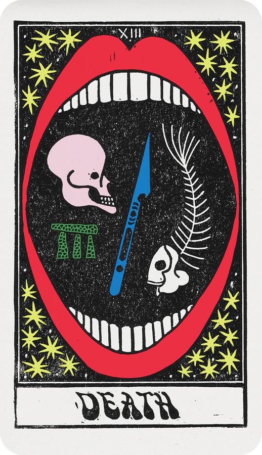 sophyh-tarot-illustration-int-9.jpg