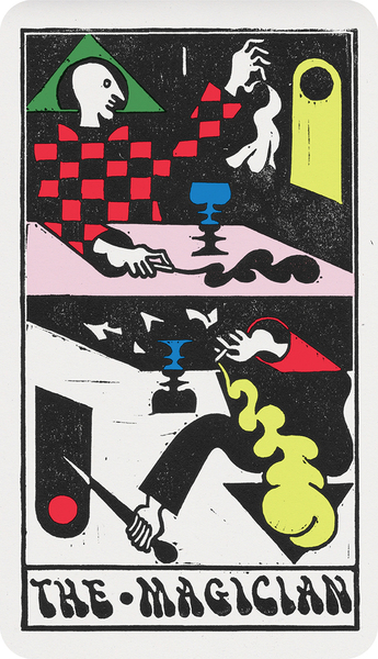 sophyh-tarot-illustration-int-2.jpg