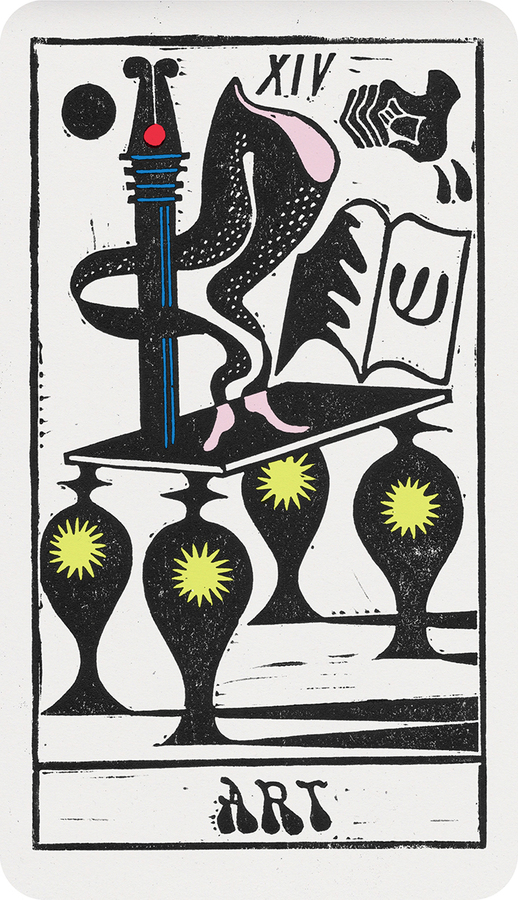 sophyh-tarot-illustration-int-10.jpg