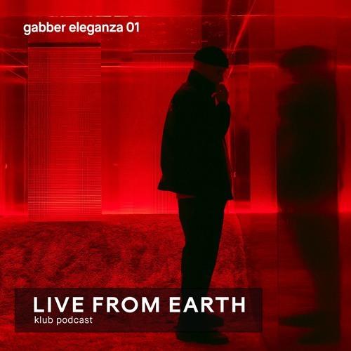 "Follow Gabber Eleganza: https://www.instagram.com/gabbereleganza/ ""Never Sleep EP"": https://soundcloud.com/presto-records/gabber-eleganza-never-sleep-p"
