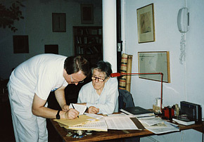 1989_ivashkin_cage.jpg