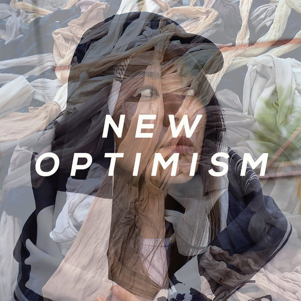 "Amazon To LeFrak by New Optimism, released 27 July 2018 1. Intro 2. Dr. My-Ho 3. Jet Setters 4. King of Monsters 5. Invisible Tan 6. Howling ""Elusive pop fantasias, and intentionally so."" Pitchfork ""Unquestionably multitalented as well as multilingual...We should all be grateful that Miho Hatori speaks the universal language of music so fluently."""
