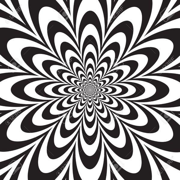 34422986-infinite-flower-op-art-design-in-black-and-white-.jpg