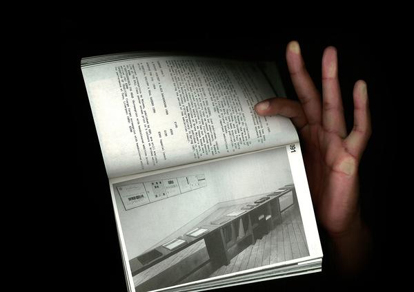 bruce-mclean-process-progress-projects-archive-10.jpg