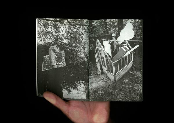 bruce-mclean-process-progress-projects-archive-03.jpg