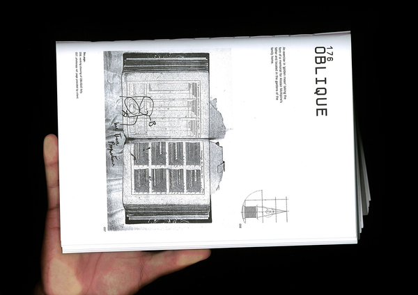cedric-price-opera-18.jpg