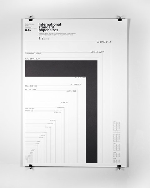 mark-boyce-sizes-may-vary-a-workbook-for-graphic-design-04.jpg