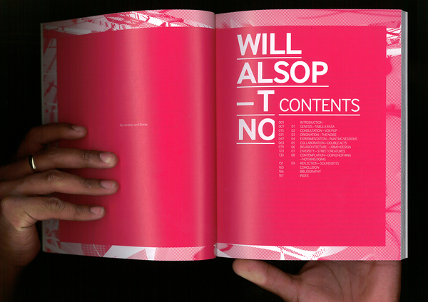 will-alsop-the-noise-03.jpg