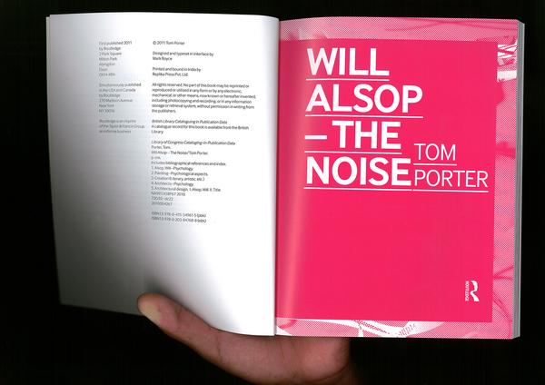 will-alsop-the-noise-02.jpg