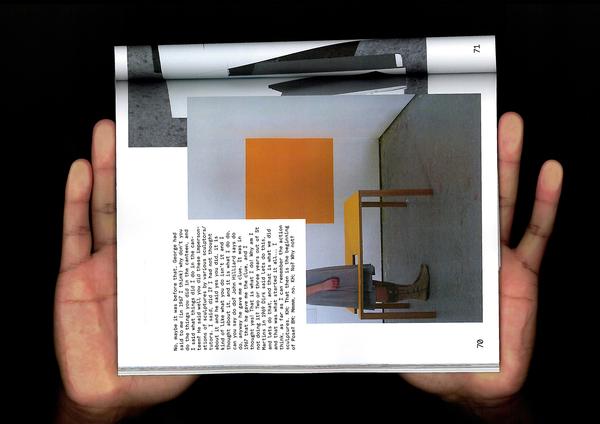 bruce-mclean-klaas-hoek-ahead-of-painting-15.jpg