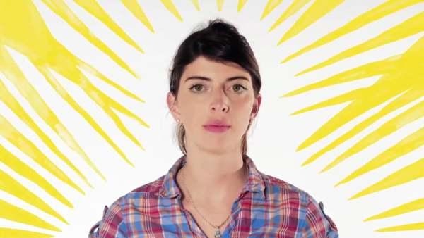 This American Life Videos 4 U: Tattoos