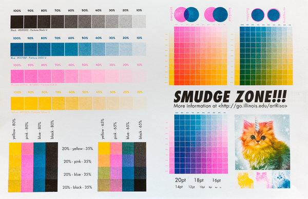 riso_color_chartsmall.jpg