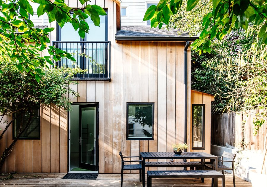 the-existing-cottage-was-so-run-down-and-neglected-it-was-not-livable-the-new-exterior-follows-the-existing-form-of-the-stru...